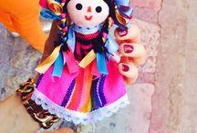 Toys Inspiration. / by Wencys Macías