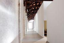 architecture_IN_EX