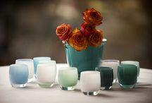 Gorgeous Glassybabies
