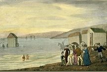 Regency Seaside