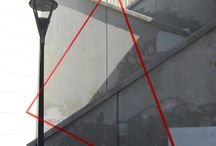art | urban interventions