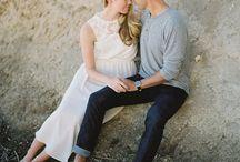 couples photoinspiration