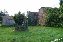 Immobilier Roquebrune-sur-argens / Terrains, appartements, maisons de village, villas et propriétés de luxe à vendre à ROQUEBRUNE SUR ARGENS dans le Var en Provence Côte d'Azur