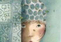Rebeca Dautremer