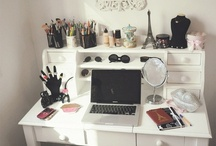 room decor Inspiration