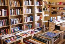 Livraria Fundamentos / Livraria Fundamentos, em Braga! Rua Dom Paio Mendes, n.º 3  (a 100m da Sé Catedral) 4700-424 Braga  253272208 | livraria.fundamentos@gmail.com  www.fundamentos.pt