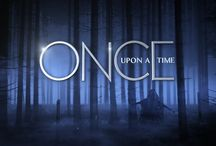 The Enchanted Forest: Chapter 2 / by Once Upon A Time