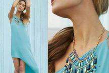 jewels-Stella&Dot