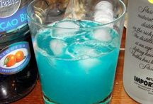 Drink / Alcohols