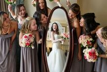 wedding ideas / by Linda Criss