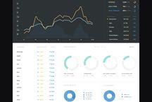 dashboard-interface