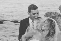 Destination Wedding Photography Ikaria / rChive Visual Storytellers - Destination Wedding Photography
