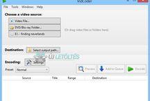 Szoftver letöltés / Ingyen letölthető szoftverek