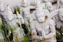 My posts on Hinduism