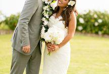Dragonfruit Farm Maui Weddings / by Joanna Tano