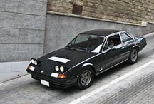 Car Style
