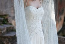 Brides stuff :)