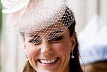 Princesa Kate