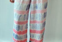 POSH Boutique Pants