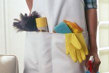 Homekeeping & Organization / Organization / by Angelia Counts