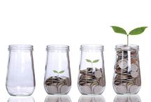 Business Development Ideas