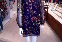 """Fall 2016 / Transition into """"sweater weather"""" with Undeniable Boutique's collection of Fall fashions - not every single piece makes it to our website, but if you'd like to inquire about purchasing something, please call our Fairfax Corner location at 703.327.4417"""
