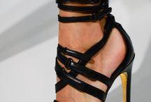 shoes aces clothes etc