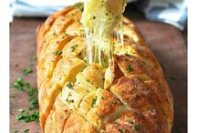 Το ψωμι αλλιως