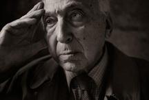 André Kertész / Magyar származású fotóművész munkái ( Distortions )