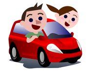 Bursa Vale / www.acilvale.com - Bursa Vale Hizmeti 7/24 Motorlu Vale Emrinizde, Ulaşmak İstediğiniz Her Yere Sorunsuz Seyahat İçin!!!