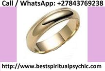 Divination Love Service, Psychic, WhatsApp:  +27843769238