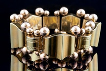 Bracelets / Your one-stop-shop for the wonderful bracelets.