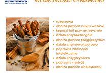 EMC Zdrowie na talerzu / zdrowa dieta, prozdrowotne właściwości produktów spozywczych