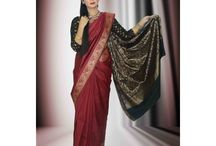 Women Fashion Accessorier in Bangladesh / Here is the collection of thousands product for women in BD or world-wide. Check the saree, Salwar Kamiz & Churidars, Lawn, Kurtas, Kurtis & Suits, Shorts & Skirts, Shirts, Tops & Tees, Pant, Trousers, Leggings & Capris, Jeans etc