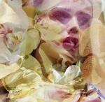 beauty / by Joelle Hannah