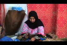 Maroc filme