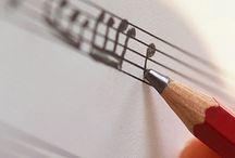 Lý thuyết âm nhạc cơ bản / Biết đọc nhạc có lẽ là một lợi thế rất lớn cũng như chìa khóa để bước vào thế giới âm nhạc. Bạn sẽ học được rất nhiều kiến thức, kinh nghiệm trên một bản nhạc. Bạn sẽ học được ngôn ngữ chung của âm nhạc thế giới. Lý thuyết âm nhạc cũng như ngôn ngữ, bạn sẽ phải học nó, sẽ tốn của bạn thời gian và rèn luyện để có thể sử dụng một cách lưu loát. Hôm nay ADAM Muzic chia sẽ đến các bạn khái niệm, tên gọi, giá trị trường độ cũng như kí hiệu của các nốt nhạc cơ bản.