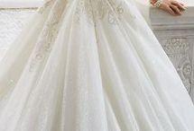 wedding dresses sophia tollie