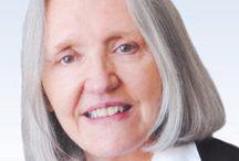 Libros y artículos de Saskia Sassen  / Premio Principe de Asturias Ciencias Sociales