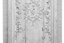 Deco baroque