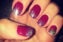 Beauty & Nails ideas and hacks / Beauty ideas, nail ideas and things to make your beauty regieme easier