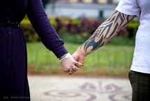Love / Wedding Moment <3