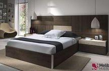 camas comedores  , hogar