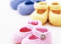 Baby Shoes and Baby Booties / Pinterest Board for ....I luv baby shoes...http://www.facebook.com/iluvbabyshoes