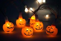 Poundland Halloween / #poundland #halloween