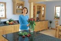 Cheap Quartz Worktops / Discuss this with any home maker, and she'll tell you, that the finishes she treasures more than any other, is the countertop for her replacement kitchen. For these busy women who spend a large part of the afternoon in the kitchen, what better gift can they desire than dreamy wonderful, cheap quartz worktops, for their superb kitchen countertop, utterly changing the facade and ambiance of the kitchen to another realm? Several factors contribute to the choice of a work surface, one important cons