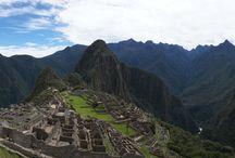 Pérou / Nos photos de notre voyage de 3 semaines au Pérou Découvrez l'itinéraire, toutes les photos et les bons plans sur http://www.tripstoriz.com/tour/3-semaines-perou-bolivie-de-marie-fabien/