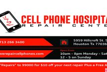 Samsung Galaxy Repair Houston & iPad Repair Houston. / The iPhone cracked Screen Repair Houston produce or the foremost characteristic which is really imperative to deliberate when you treasure so countless mobile revamping firms is to have the record indispensable cash which will be Samsung Galaxy Repair Houston imperative to contemplate otherwise it iPad Repair Houston energy out of guarantee and so now it is deliberated to brand all ways to discovery the Apple Store Houston clienteles for your telephone. http://www.werepaircellphones.com/