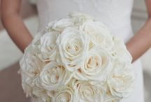 WEDDING | Bouquet