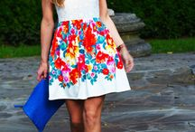 Southernbelle Style